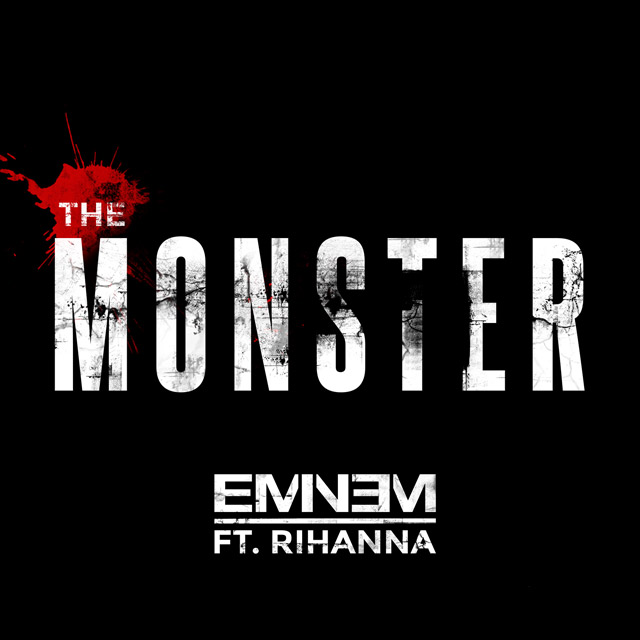 Eminem-The-Monster-WMA.jpg