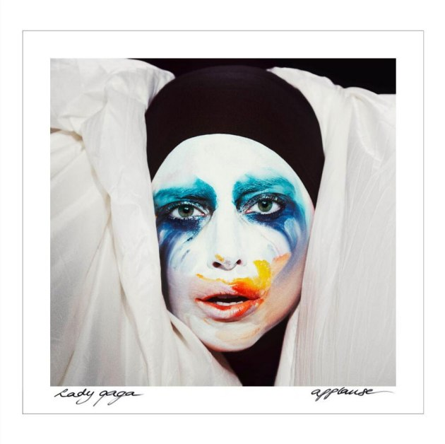 lady-gaga-applause-single-album-artpop.jpg