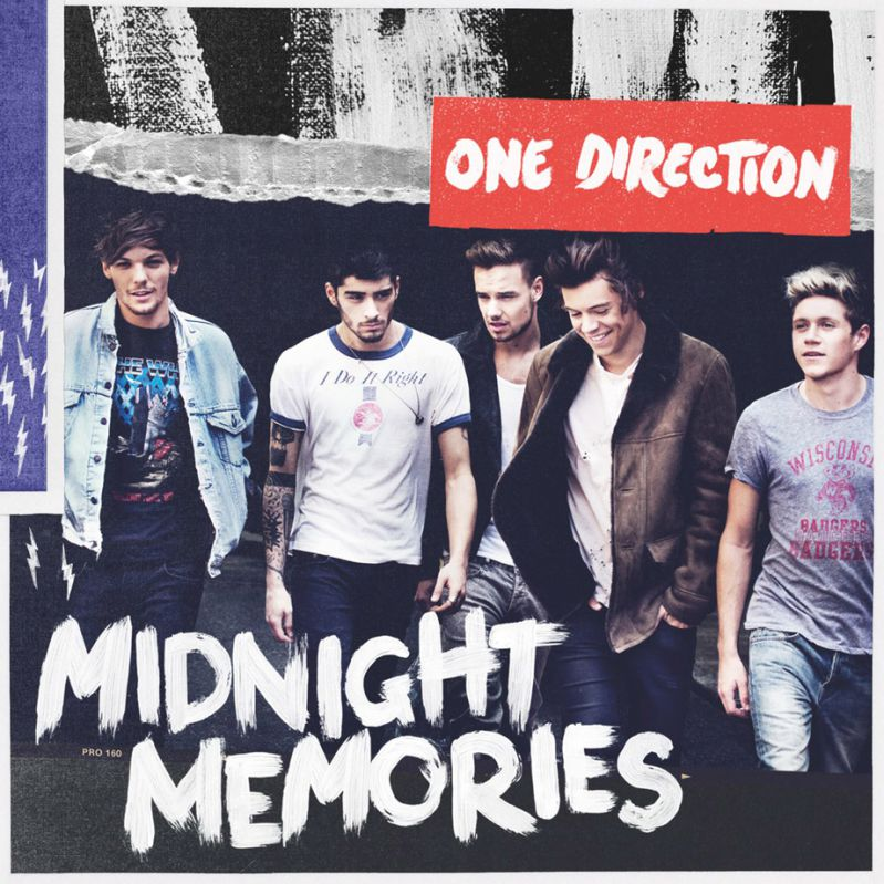 Midnight-Memories-HD-for-WMA.jpg